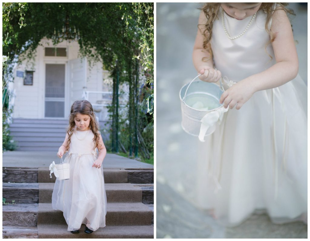 The Coordinated Bride Smith_Smith_Jamie_B_Photography_smithsneak38_low