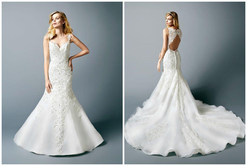 The Coordinated Bride Val Stefani 2 D8111_F4