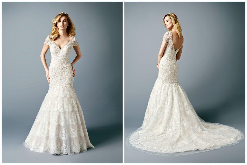 The Coordinated Bride Val Stefani 2 D8112_F3
