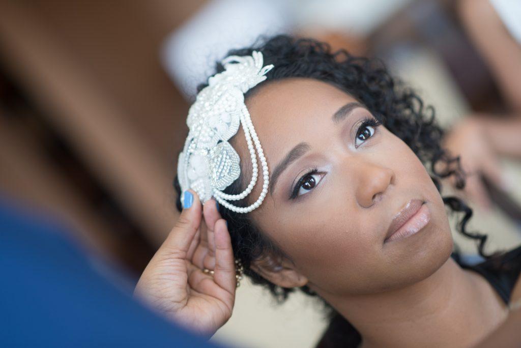 The Coordinated Bride Angelica and Daneal Wedding - Shoot Happens Photography - DC War Memorial-100