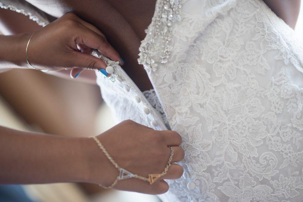 The Coordinated Bride Angelica and Daneal Wedding - Shoot Happens Photography - DC War Memorial-121