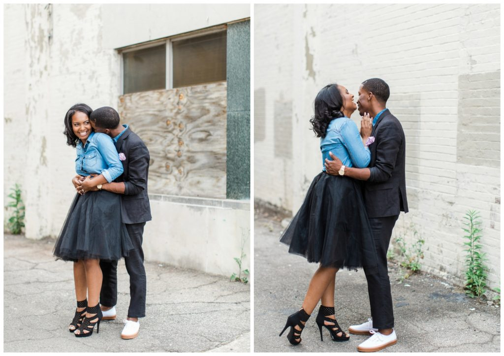The Coordinated Bride Jannora Cooper and Miles Gamble Elle Danielle Photography_2