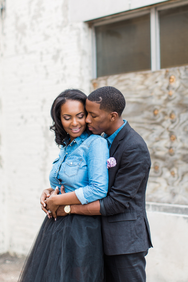 The Coordinated Bride Jannora Cooper and Miles Gamble Elle Danielle Photography_7