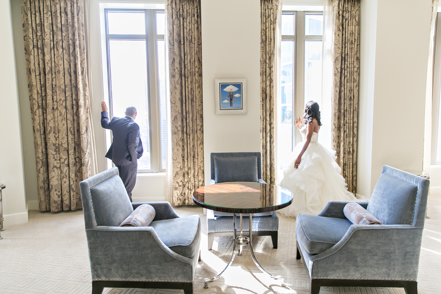 The Coordinated Bride__Michelle_Davina_Photography_PEKMO051_low