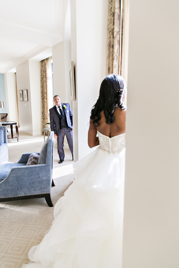The Coordinated Bride__Michelle_Davina_Photography_PEKMO054_low
