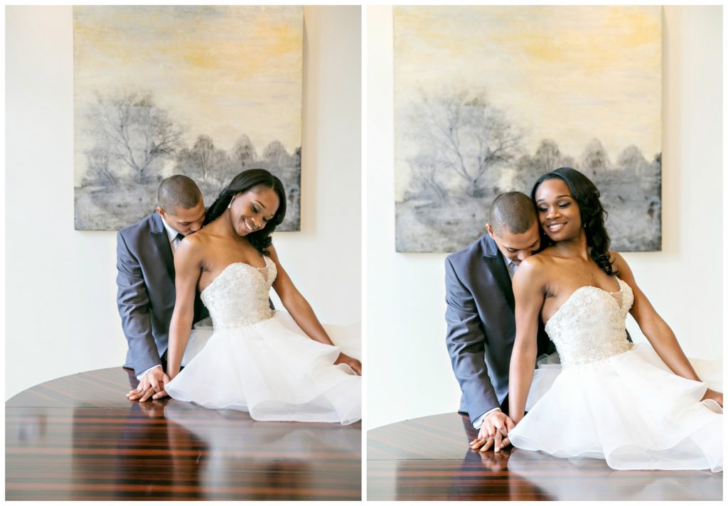 The Coordinated Bride__Michelle_Davina_Photography_PEKMO067_low
