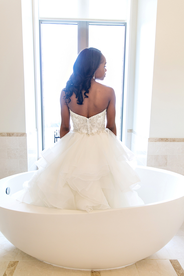 The Coordinated Bride__Michelle_Davina_Photography_PEKMO083_low