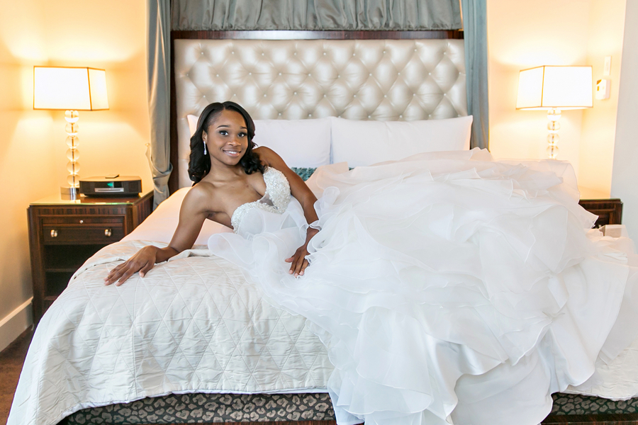 The Coordinated Bride__Michelle_Davina_Photography_PEKMO102_low
