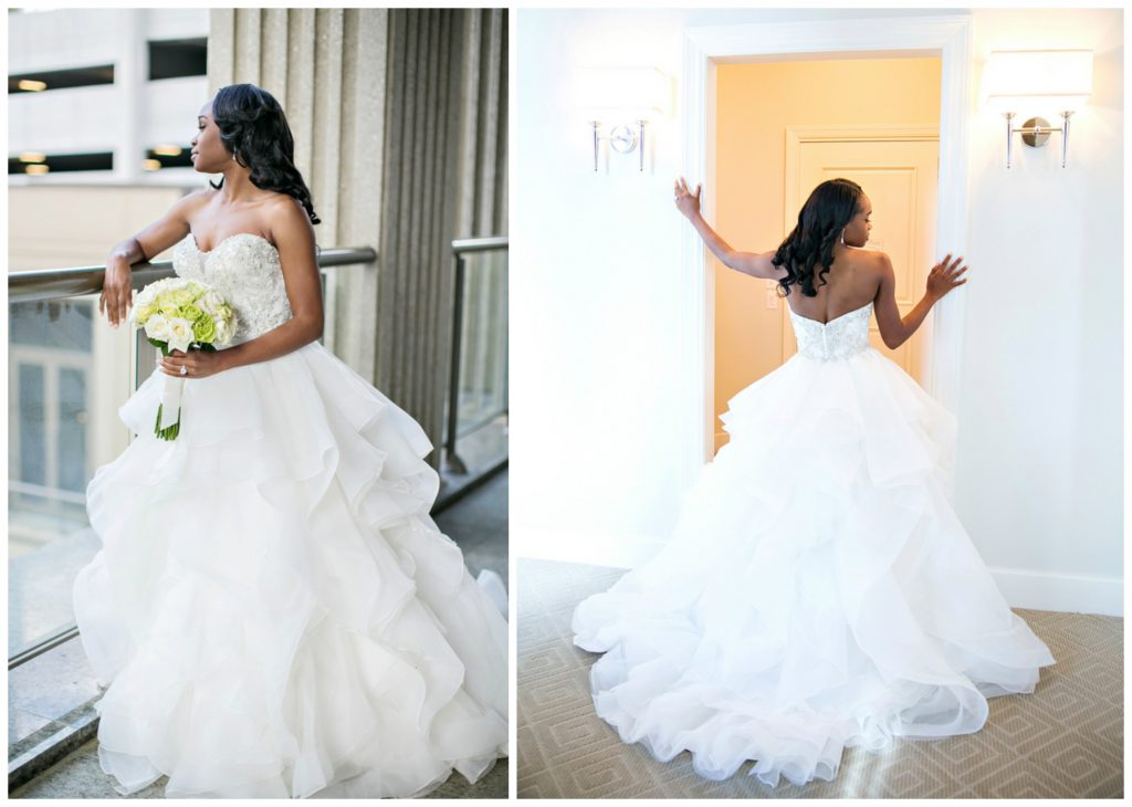 The Coordinated Bride__Michelle_Davina_Photography_PEKMO113_low
