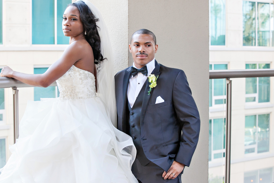 The Coordinated Bride__Michelle_Davina_Photography_PEKMO142_low
