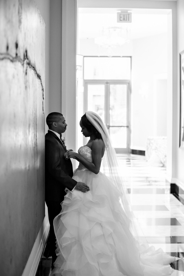 The Coordinated Bride__Michelle_Davina_Photography_PEKMO213_low