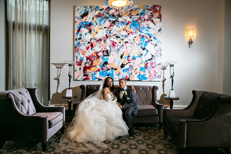 The Coordinated Bride__Michelle_Davina_Photography_PEKMO218_low