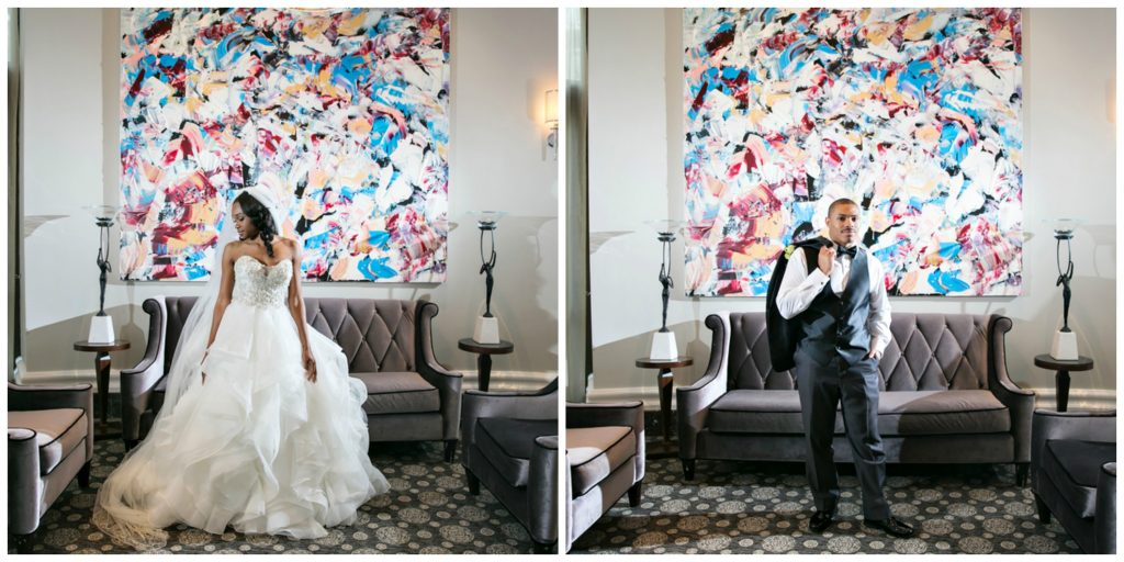 The Coordinated Bride__Michelle_Davina_Photography_PEKMO234_low