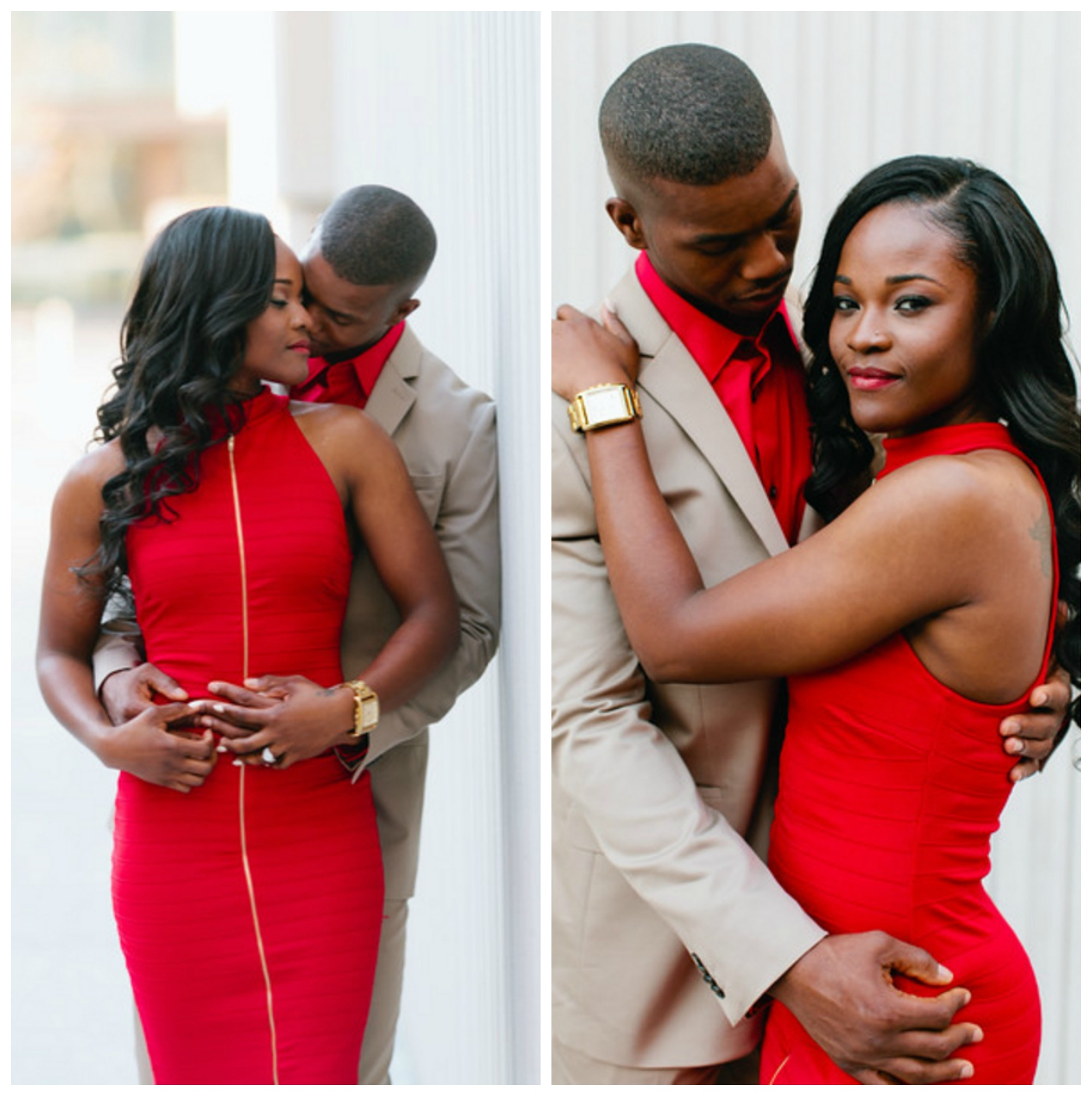 thecooordinatedbrideblog.com-Seals_Johnson_Jackson_Wedding_Studios_101
