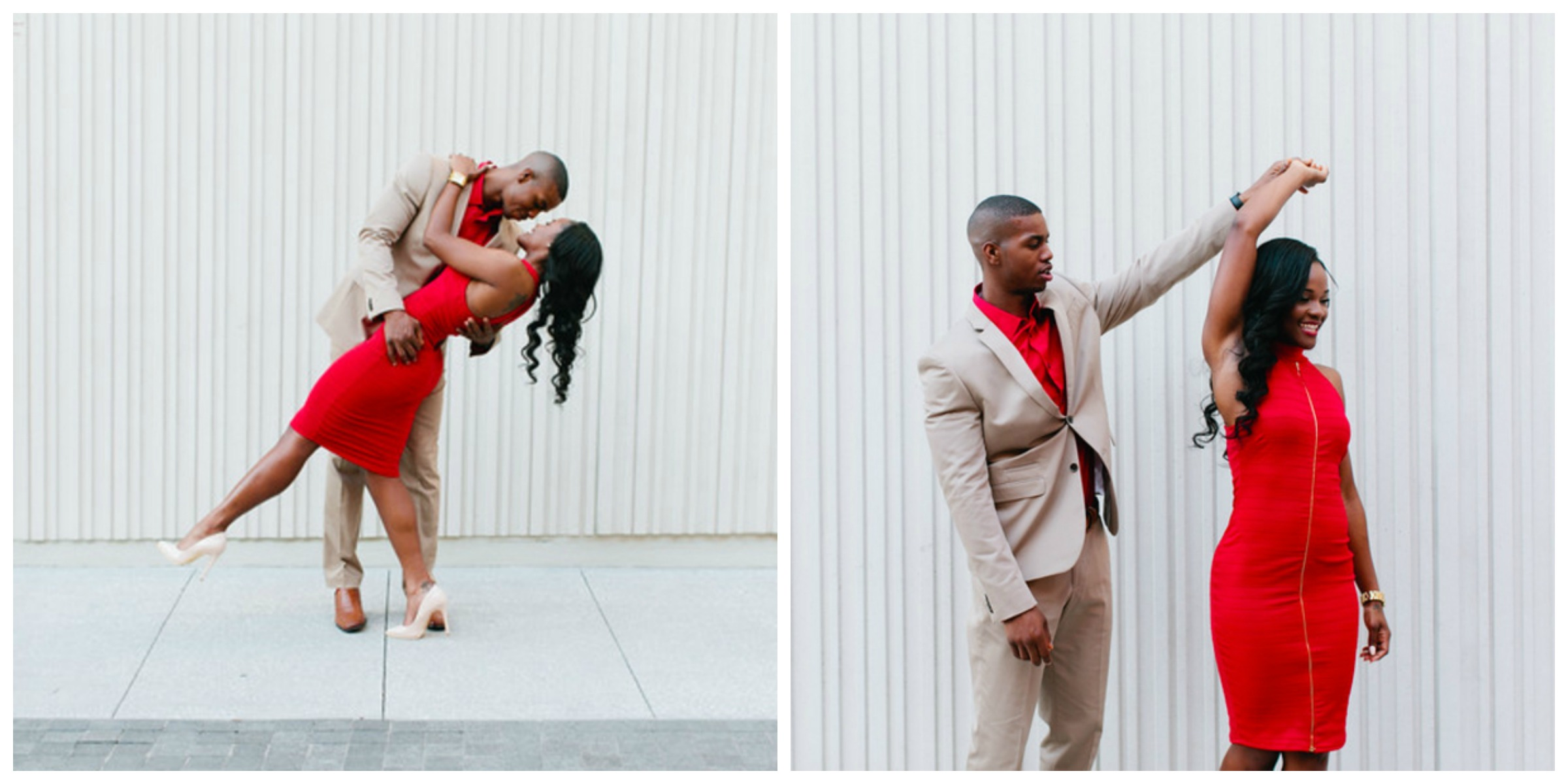 thecooordinatedbrideblog.com-Seals_Johnson_Jackson_Wedding_Studios_102