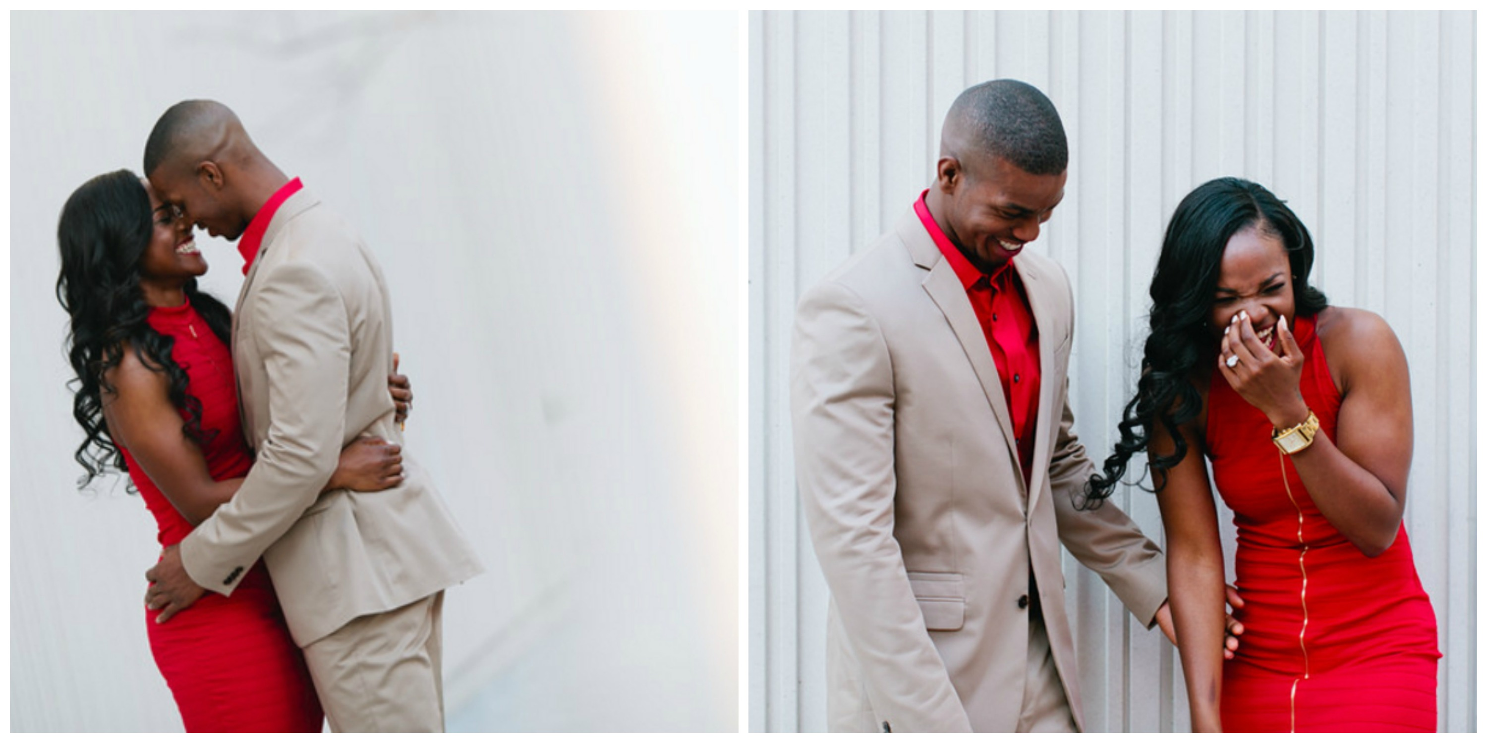thecooordinatedbrideblog.com-Seals_Johnson_Jackson_Wedding_Studios_103
