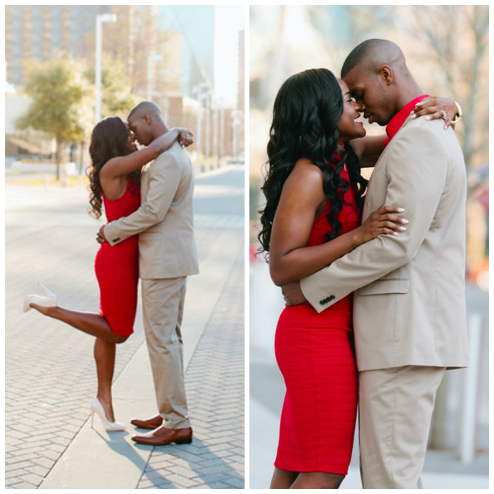 thecooordinatedbrideblog.com-Seals_Johnson_Jackson_Wedding_Studios_104