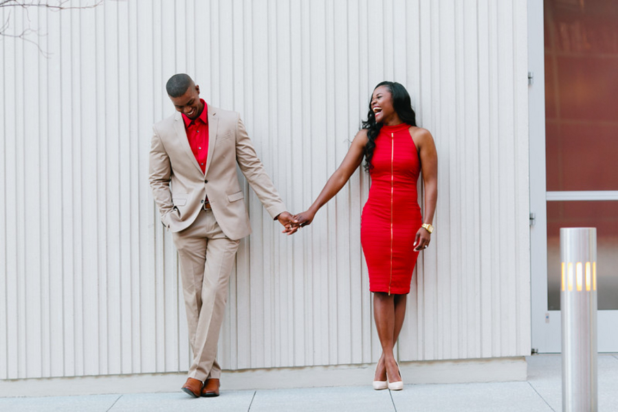 thecooordinatedbrideblog.com-Seals_Johnson_Jackson_Wedding_Studios_30