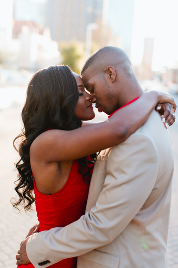 thecooordinatedbrideblog.com-Seals_Johnson_Jackson_Wedding_Studios_52