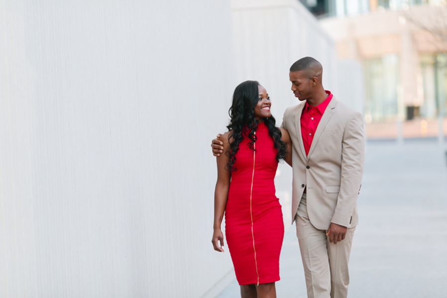 thecooordinatedbrideblog.com-Seals_Johnson_Jackson_Wedding_Studios_61