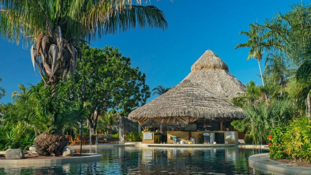 Royal Beach Club - Adult Only Pool wes3560re-186227-Triton-Pool-Bar