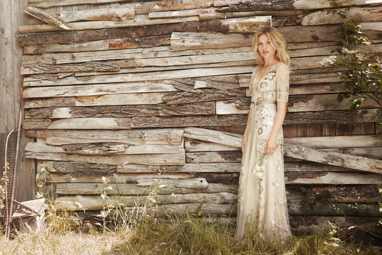TCB-Jane McLeish-Kelsey-Image016