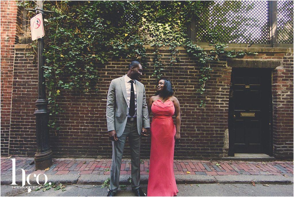 The Coordinated Bride 20150809-175751-Abellard