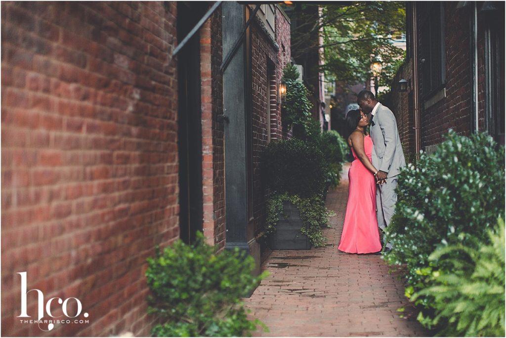 The Coordinated Bride 20150809-181305-Abellard