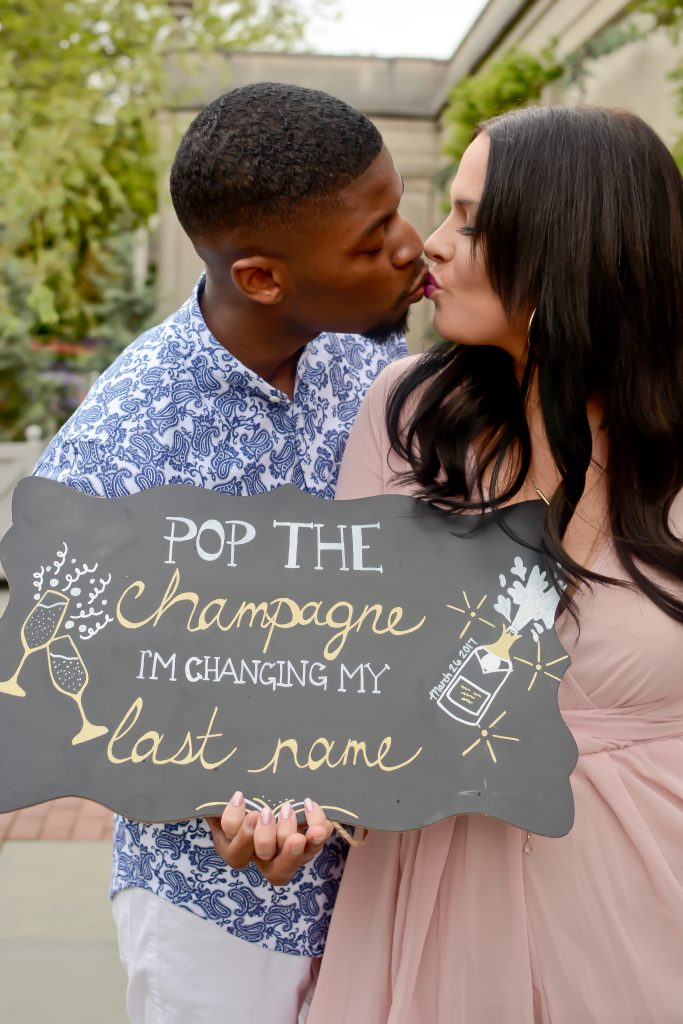 The Coordinated Bride Cee Ortiz Photography 0-111