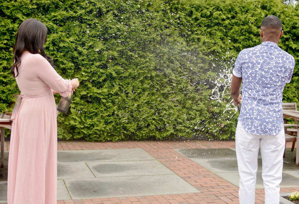 The Coordinated Bride Cee Ortiz Photography 0-116