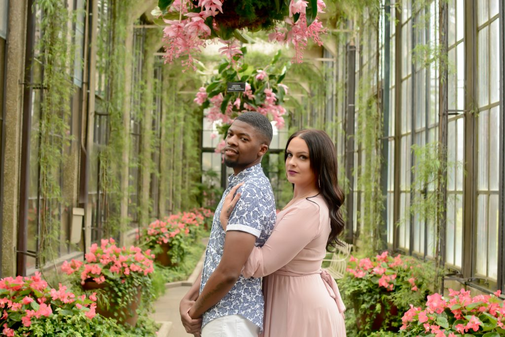 The Coordinated Bride Cee Ortiz Photography 0-64