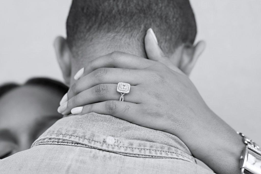 The Coordinated Bride Demonica Jones larsjohnsonphotography-00044-1