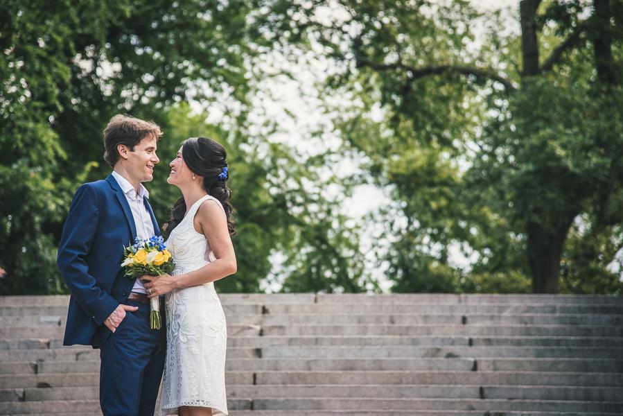 The Coordinated Bride Ho_Heg_Fabio_Fistarol_Photography_0215FFX0213_low