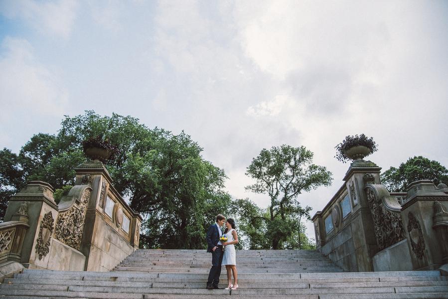 The Coordinated Bride Ho_Heg_Fabio_Fistarol_Photography_0218FFX0219_low