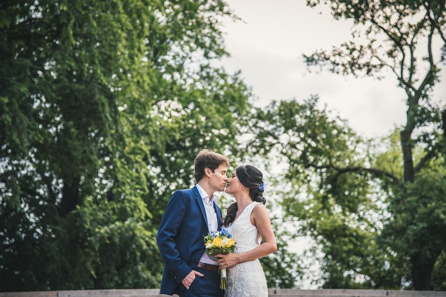 The Coordinated Bride Ho_Heg_Fabio_Fistarol_Photography_0224FFX0232_low