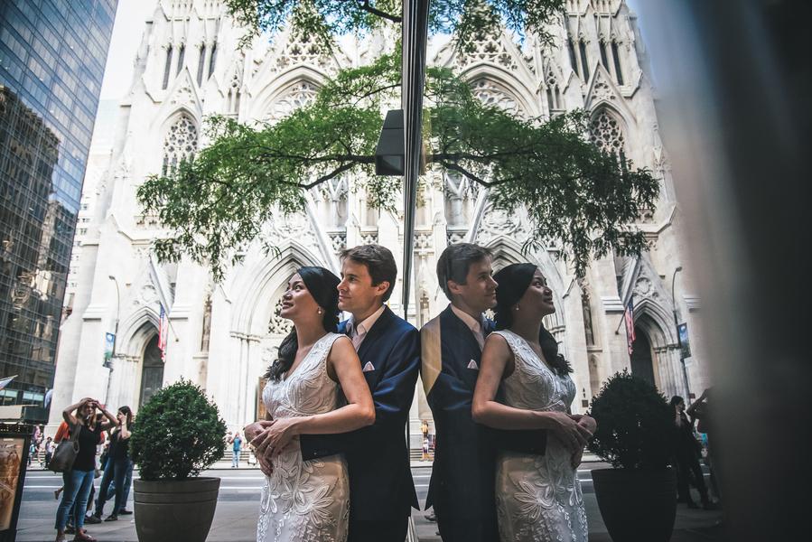 The Coordinated Bride Ho_Heg_Fabio_Fistarol_Photography_0264FFF0540_low