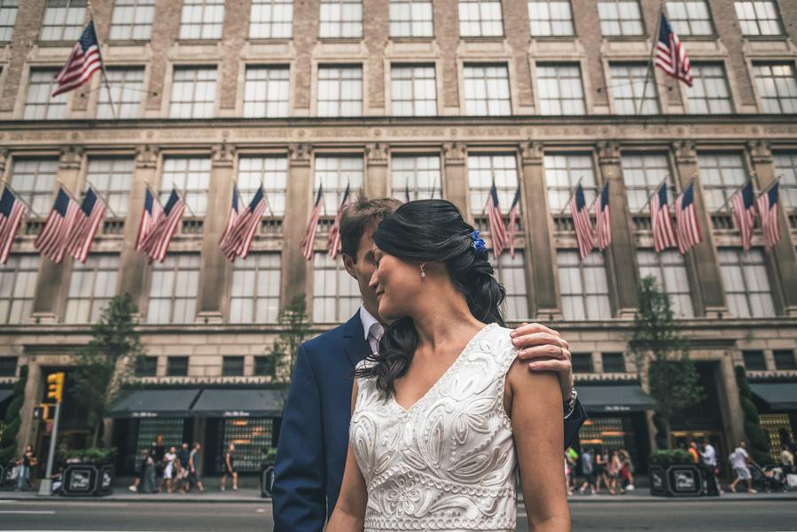 The Coordinated Bride Ho_Heg_Fabio_Fistarol_Photography_0284FFF0602_low