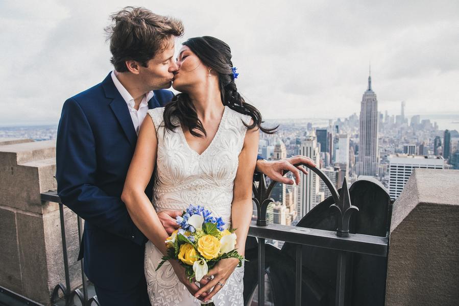 The Coordinated Bride Ho_Heg_Fabio_Fistarol_Photography_0384FFF0922_low