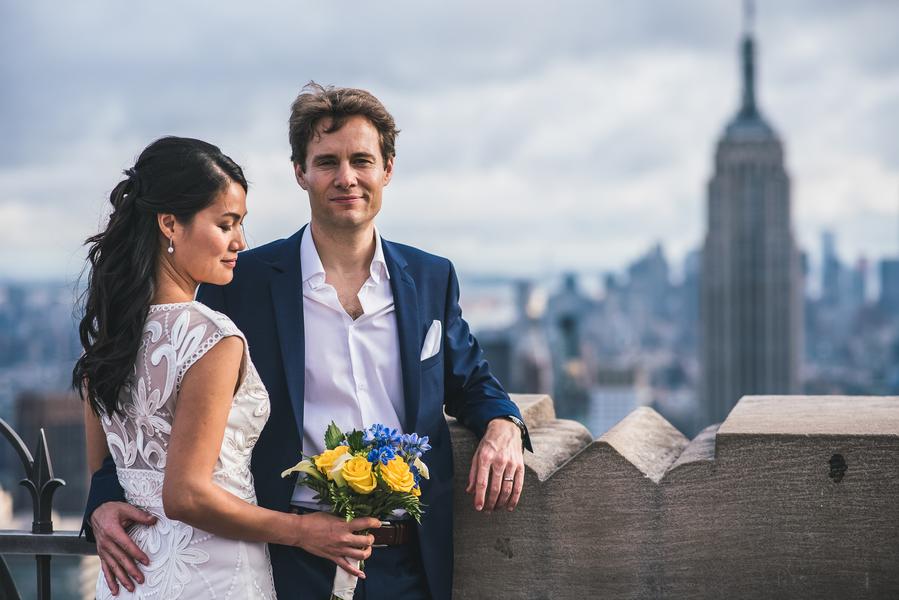 The Coordinated Bride Ho_Heg_Fabio_Fistarol_Photography_0406FFX0302_low