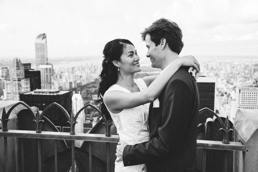 The Coordinated Bride Ho_Heg_Fabio_Fistarol_Photography_0419FFF1003_low