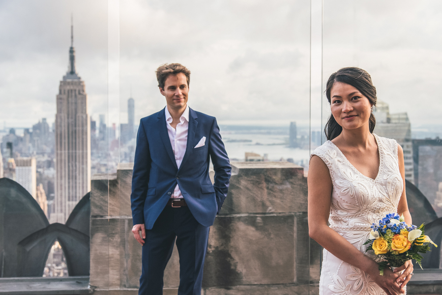 The Coordinated Bride Ho_Heg_Fabio_Fistarol_Photography_0431FFF1025_low