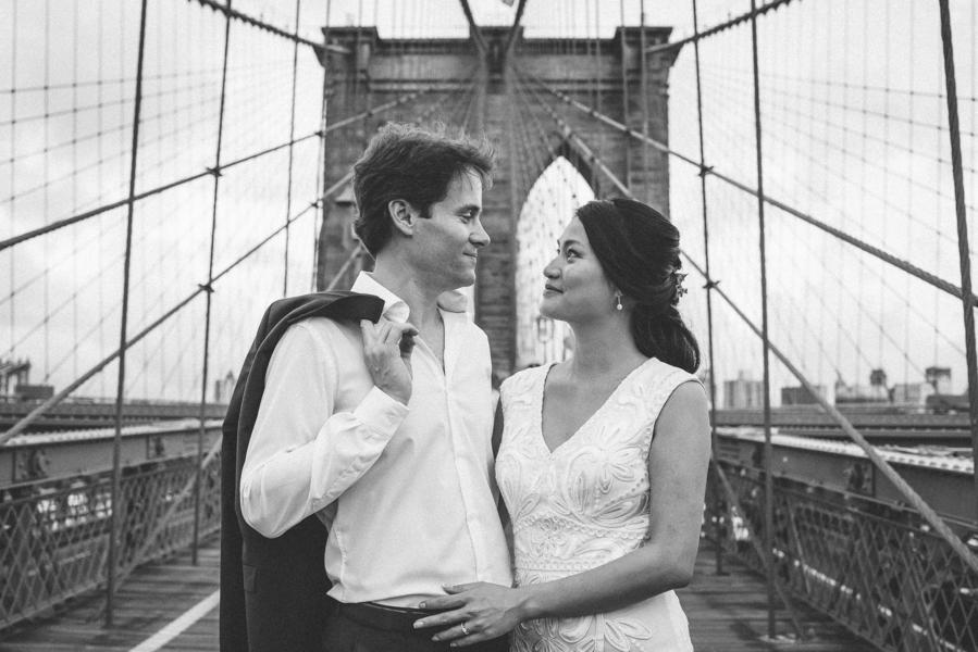 The Coordinated Bride Ho_Heg_Fabio_Fistarol_Photography_0446FFF1074_low