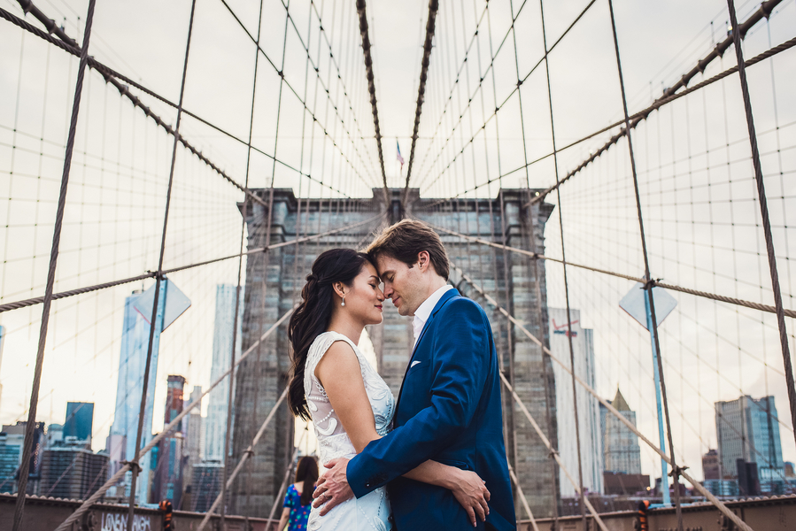 The Coordinated Bride Ho_Heg_Fabio_Fistarol_Photography_0452FFF1086_low