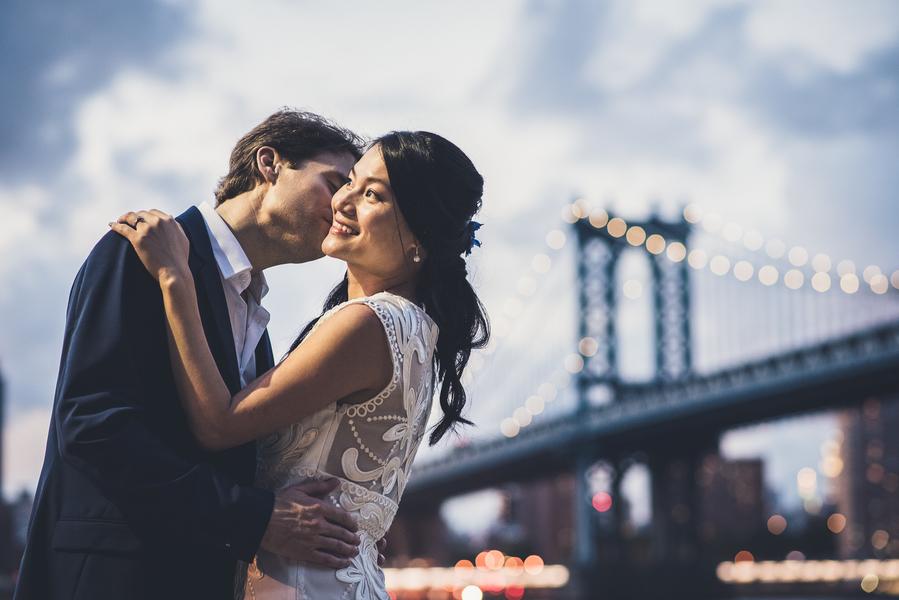 The Coordinated Bride Ho_Heg_Fabio_Fistarol_Photography_0482FFX0392_low