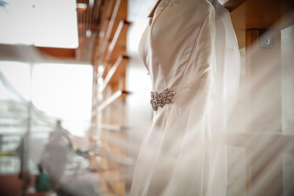 The Coordinated Bride Jaxon Photo Group IMG_3869