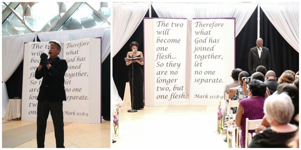 The Coordinated Bride Jaxon Photo Group IMG_3897