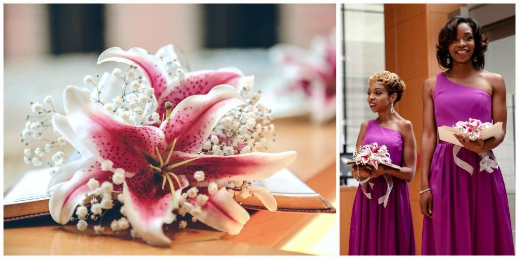 The Coordinated Bride Jaxon Photo Group IMG_3908