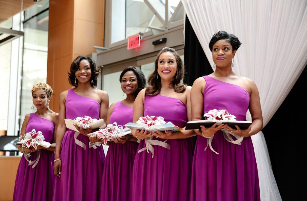 The Coordinated Bride Jaxon Photo Group IMG_3909