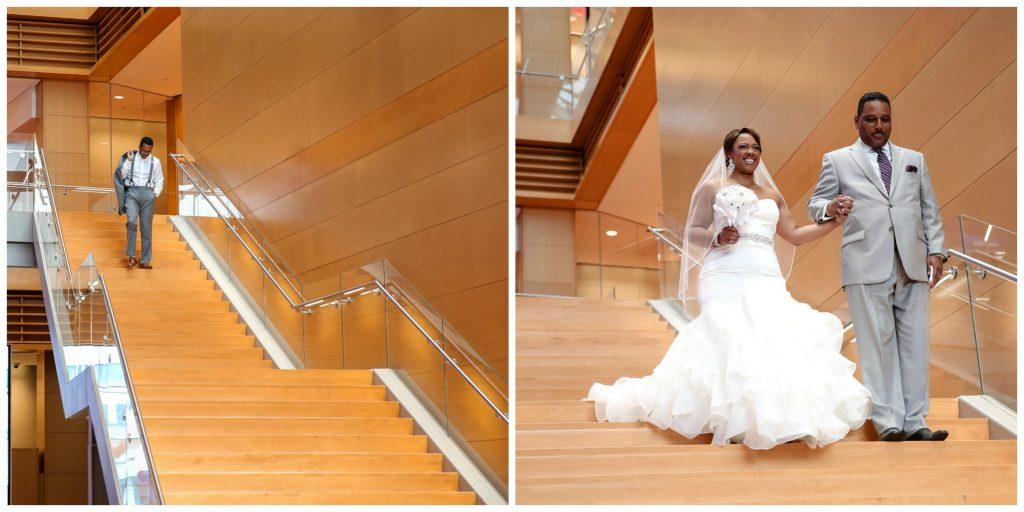 The Coordinated Bride Jaxon Photo Group IMG_3913