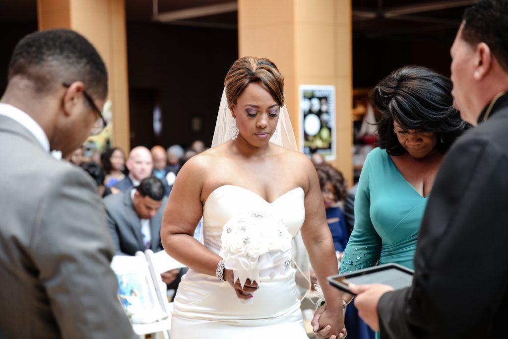 The Coordinated Bride Jaxon Photo Group IMG_3916